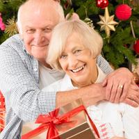 Nocna i świąteczna opieka zdrowotna